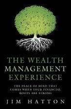 Wealth Management Experience