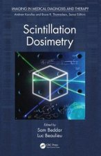 Scintillation Dosimetry