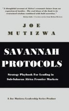 Savannah Protocols