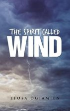 Spirit Called Wind