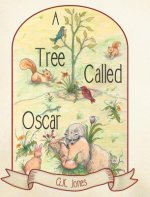 Tree Called Oscar