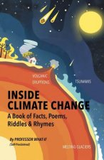 Inside Climate Change