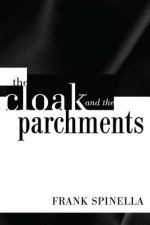 Cloak and the Parchments