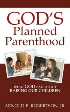 God's Planned Parenthood