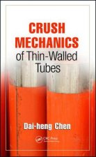 Crush Mechanics of Thin-Walled Tubes