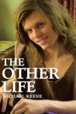 'The Other Life'