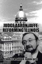 Judge Aaron Jaffe
