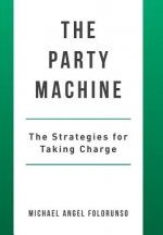 Party Machine