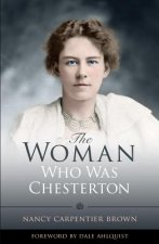 Woman Who Was Chesterton