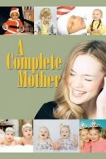 Complete Mother
