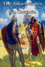 Adventures of Sir Gawain