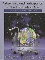 Citizenship and Participation in the Information Age