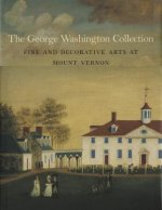 George Washington Collection