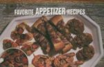 Favorite Appetizer Recipes