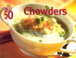 Best 50 Chowders