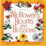 Wildflowers, Blooms & Blossoms