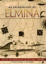 Archaeology of Elmina