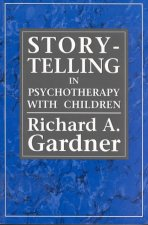 Storytelling in Psychotherapy with Children