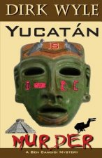 Yucataan Is Murder