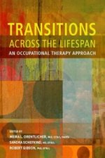 Transitions Across the Lifespan