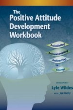 Positive Attitude Development Workbook