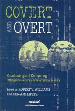 Covert and Overt