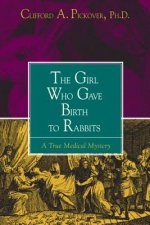 Girl Who Gave Birth to Rabbits