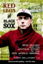 Red Legs and Black Sox