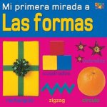 Las Formas (Shapes)