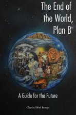 End of the World, Plan B