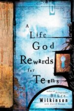 Life God Rewards for Teens