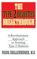 Type-2 Diabetes Breakthrough