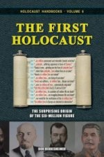 First Holocaust