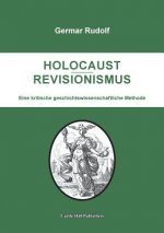 Holocaust-Revisionismus