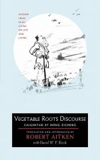 Vegetable Roots Discourse