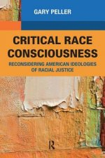 Critical Race Consciousness