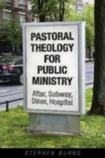 Pastoral Theology for Public Ministry