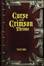 Pathfinder Player's Guide: Curse of the Crimson Throne - 5 Pack
