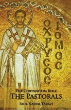 Chrysostom Bible - The Pastorals