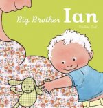 Big Brother Ian