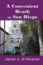 Convenient Death at San Diego