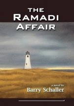 Ramadi Affair