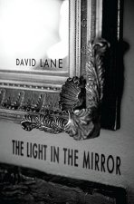 Light in the Mirror