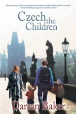 CZECH THE CHILDREN