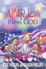 America Bless God- Musical Playbook
