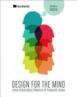 Design for the Mind:Seven Psychological Principles of Persuasive Design