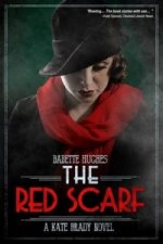 Red Scarf: The Kate Brady Series (Book Two)
