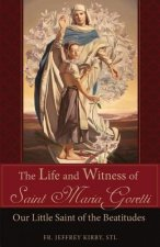 Life and Witness of Saint Maria Goretti