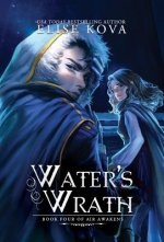 Water's Wrath