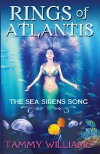 Rings of Atlantis